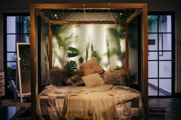 Better Nights | Jouw slaapkamer makeover in 7 stappen 2