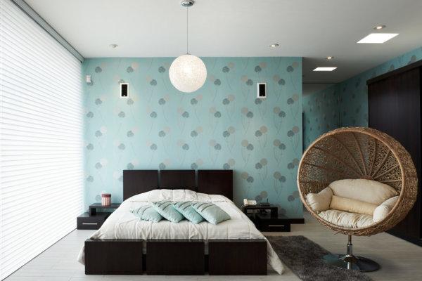 Better Nights | Jouw slaapkamer makeover in 7 stappen 3