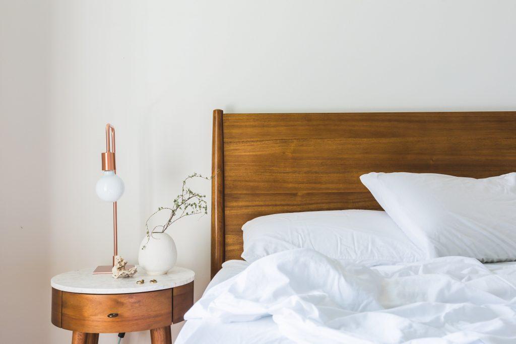 Better Nights | Jouw slaapkamer makeover in 7 stappen 1