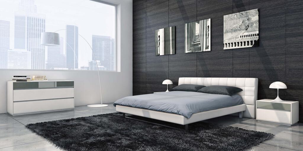 slaapkamer-donzen-dekbed