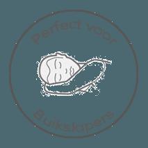 Better Nights | Tips voor rugklachten na het slapen 4
