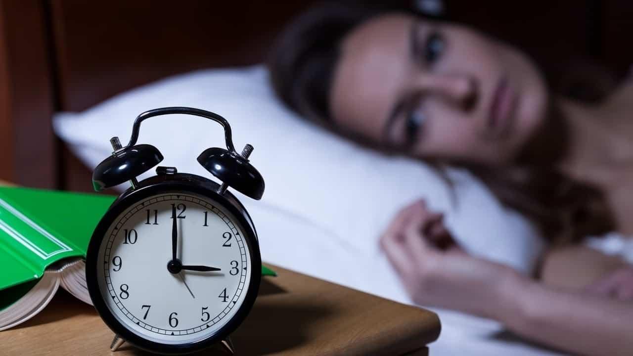 Better Nights | Slapen bij ploegendienst