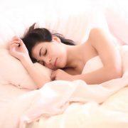 Jezelf in slaap ademen