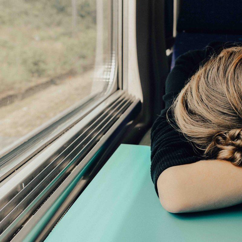 slapen-trein-jetlag