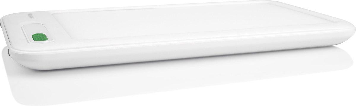 Medisana-LT-460-Daglichtlamp