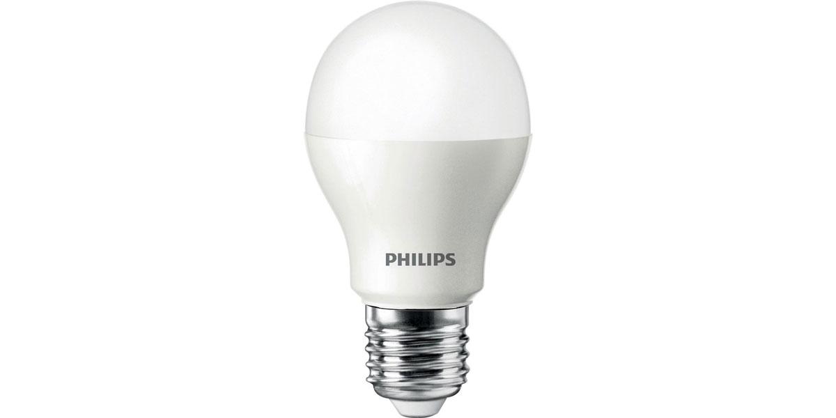 Philips-Daglichtlamp