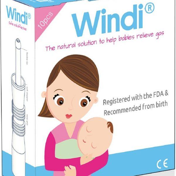 Windi-Katheter-600x600 baby gadgets