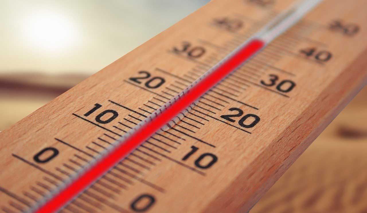 slaaptemperatuur-thermometer