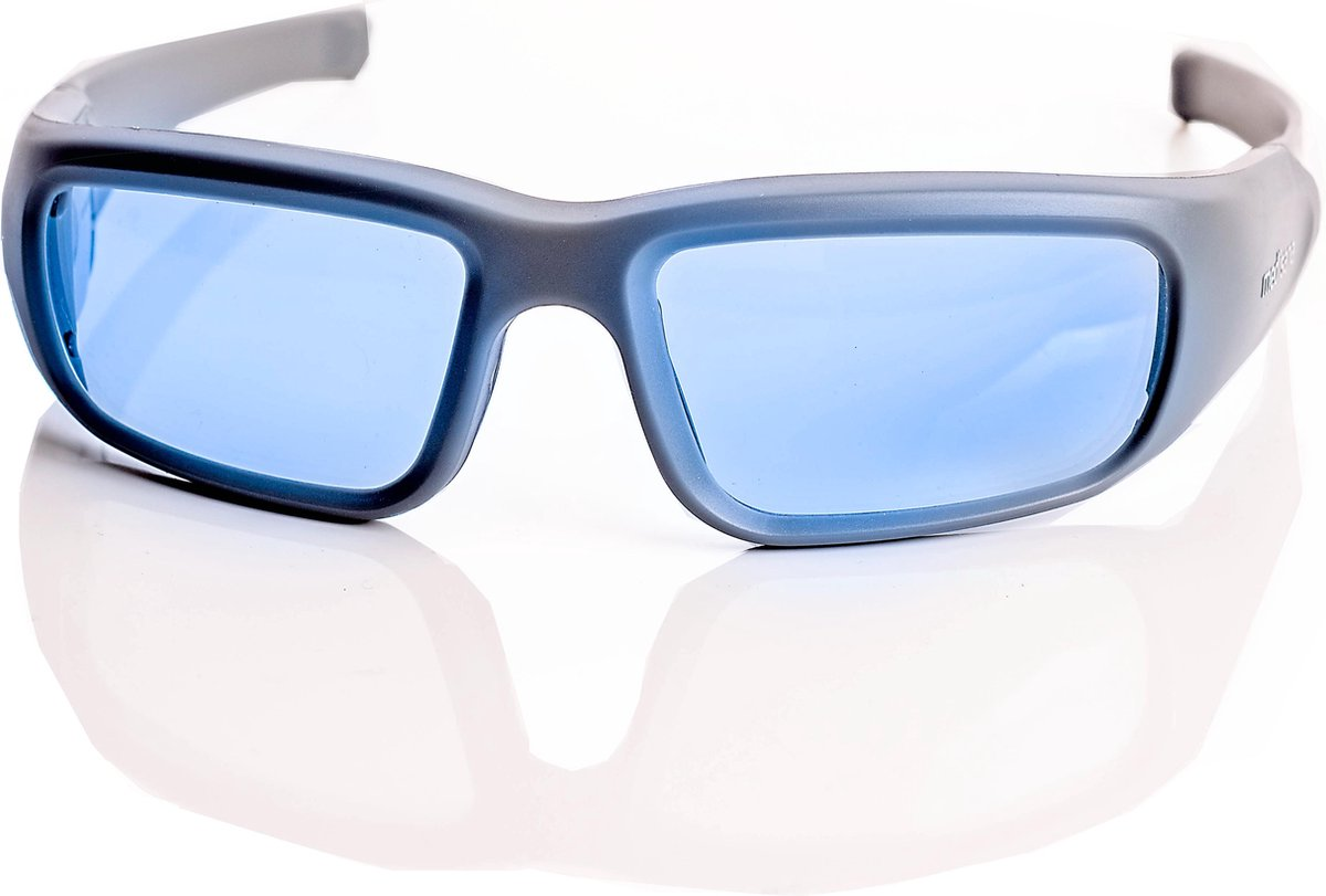 Medisan-DG-100-Daglichtbril