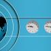 tijdzones jetlag tips
