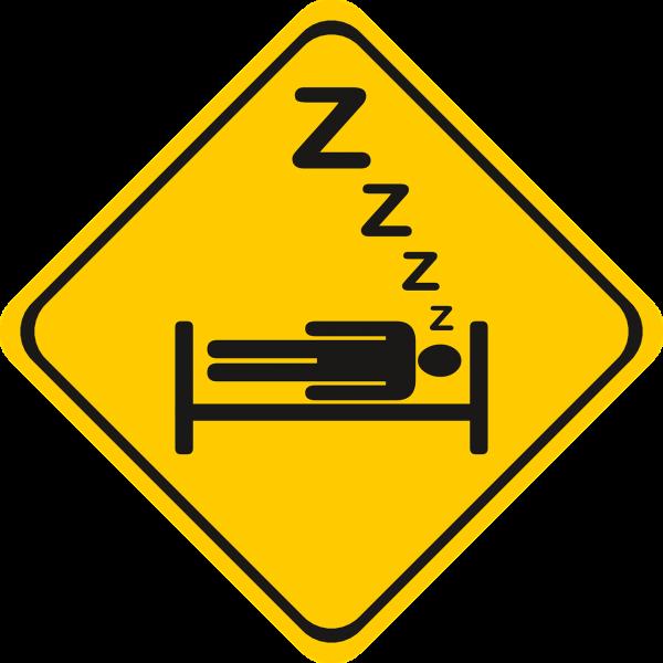 Tips stoppen met snurken