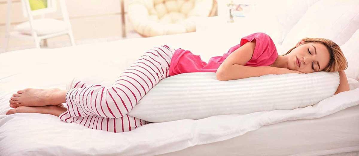 Osteomedix-Zwangerschapskussen