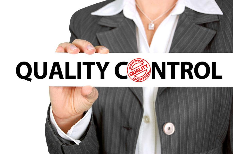 kwaliteitscontrole-kema-elektrische-deken