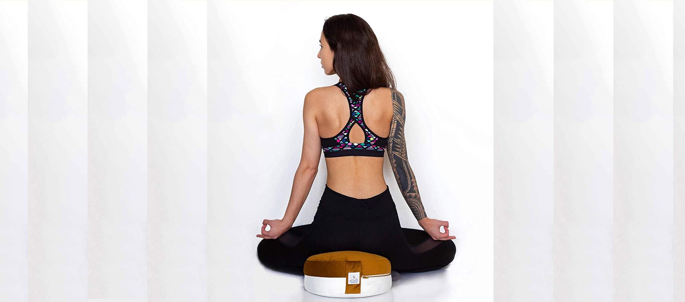 Meditatiekussen-Nova-Wellbeing