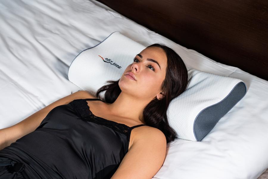 orthopedisch-hoofdkussen-zijslaper